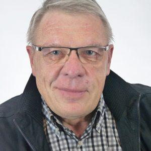 Karl- Leo Schlicht