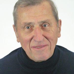 Günther Hess